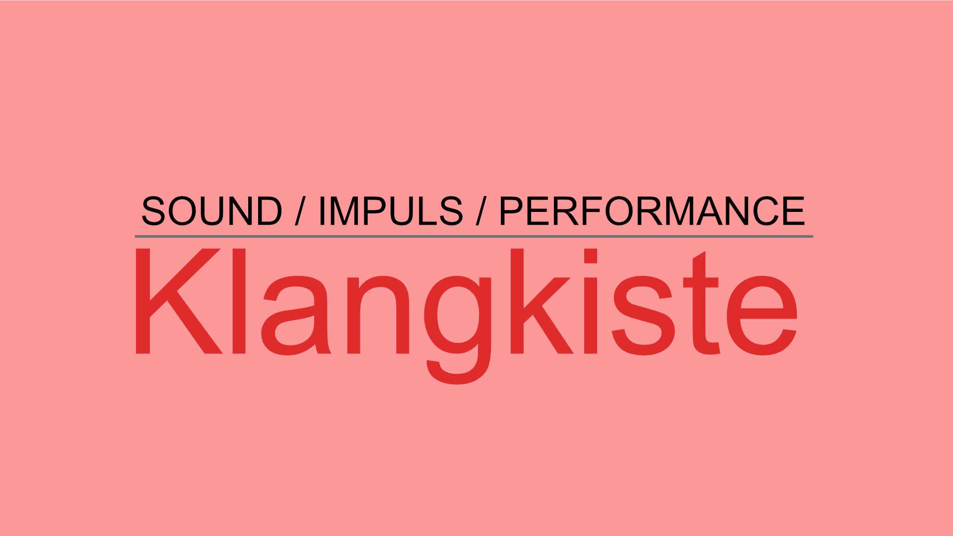 klangkiste7